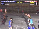 NBA Street - Screenshots - Bild 21