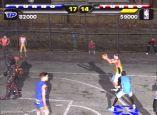 NBA Street - Screenshots - Bild 21