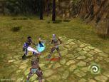 Soul Reaver 2  Archiv - Screenshots - Bild 41