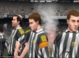 Pro Evolution Soccer  Archiv - Screenshots - Bild 10