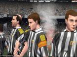 Pro Evolution Soccer  Archiv - Screenshots - Bild 10