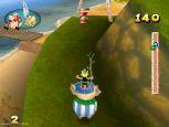 Asterix Maximum Gaudium - Screenshots - Bild 10