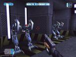 Deus Ex Archiv - Screenshots - Bild 36
