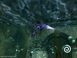 Soul Reaver 2  Archiv - Screenshots - Bild 34