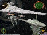 Star Wars Rogue Squadron II: Rogue Leader  Archiv - Screenshots - Bild 27