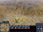 Mech Commander 2 - Screenshots - Bild 13