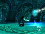 Soul Reaver 2  Archiv - Screenshots - Bild 40