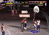 NBA Street - Screenshots - Bild 2