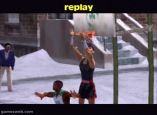 NBA Street - Screenshots - Bild 5