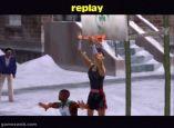 NBA Street - Screenshots - Bild 5