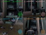 Project Eden  Archiv - Screenshots - Bild 14