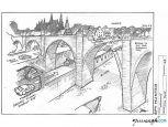 Spy Hunter  Archiv - Artworks - Bild 25
