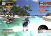 Jet Ski Riders  Archiv - Screenshots - Bild 40