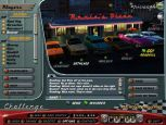 Motor City Online  Archiv - Screenshots - Bild 2