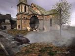 Medal of Honor: Allied Assault  Archiv - Screenshots - Bild 23