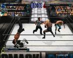 WWF SmackDown! Just Bring It  Archiv - Screenshots - Bild 49