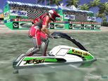 Jet Ski Riders  Archiv - Screenshots - Bild 43