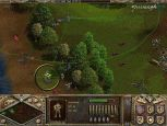 WarCommander - Screenshots & Artworks Archiv - Screenshots - Bild 6