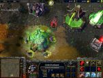 Warcraft III  Archiv - Screenshots - Bild 50