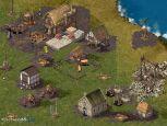Stronghold - Screenshots - Bild 9