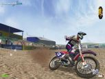 Moto Racer 3  Archiv - Screenshots - Bild 20