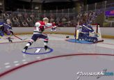 NHL Hitz 20-02 Archiv - Screenshots - Bild 16