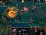 Warcraft 3 - Screenshots & Artworks Archiv - Screenshots - Bild 4
