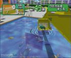 Power Diggerz  Archiv - Screenshots - Bild 21