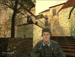 Medal of Honor: Allied Assault  Archiv - Screenshots - Bild 29