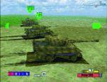 Panzer Front Bis  Archiv - Screenshots - Bild 33