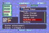 Mega Man Legends 2 - Screenshots - Bild 13