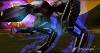 Incoming Forces  Archiv - Screenshots - Bild 10