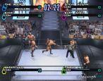 WWF SmackDown! Just Bring It  Archiv - Screenshots - Bild 42