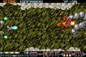 Phalanx  Archiv - Screenshots - Bild 4