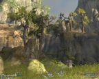 Outcast 2: The Lost Paradise  Archiv - Screenshots - Bild 22