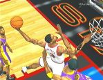 NBA Live 2002  Archiv - Screenshots - Bild 11