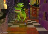 Crash Bandicoot: The Wrath of Cortex  Archiv - Screenshots - Bild 2