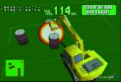 Power Diggerz  Archiv - Screenshots - Bild 14
