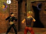 Buffy the Vampire Slayer  Archiv - Screenshots - Bild 32