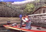 BASS Strike  Archiv - Screenshots - Bild 14