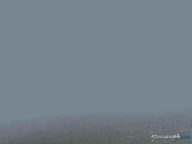 Shogun: Total War - Screenshots - Bild 6