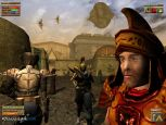 The Elder Scrolls III: Morrowind Archiv - Screenshots - Bild 17