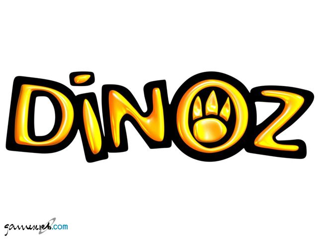 Dinoz - Screenshots & Artworks Archiv - Screenshots - Bild 2