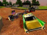 Crash  Archiv - Screenshots - Bild 21