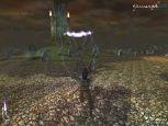 Archangel  Archiv - Screenshots - Bild 3