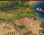 Cossacks: The Art of War  Archiv - Screenshots - Bild 12