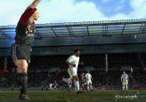 FIFA 2002  Archiv - Screenshots - Bild 17