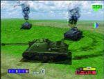 Panzer Front Bis  Archiv - Screenshots - Bild 14
