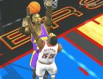 NBA Live 2002  Archiv - Screenshots - Bild 17
