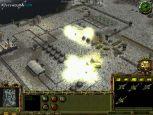 World War III  Archiv - Screenshots - Bild 5